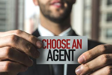 Choose An Agent - Buyer FAQ