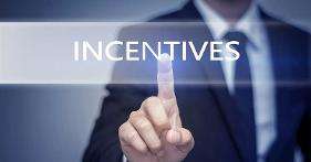 Incentive Options