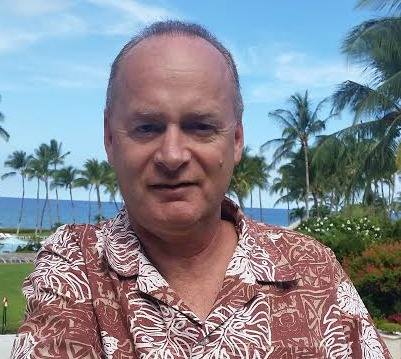 Korby Matsen, Hawaii Broker