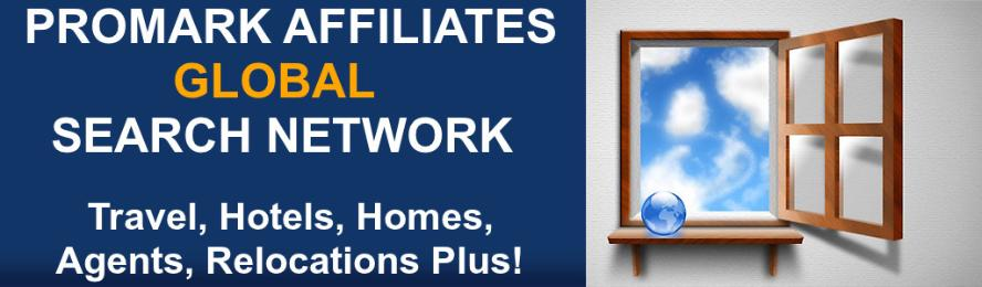 Promark Affiliates Global Search Network
