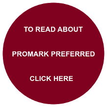 To Read About Promark Preferred Click Here